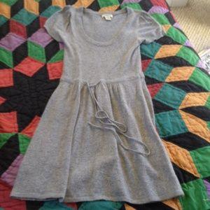 Vertigo Paris Dresses & Skirts - Wool dress