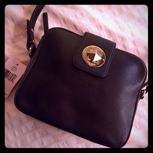 Final Price Kate Spade♠️ Chrystie Street Isla