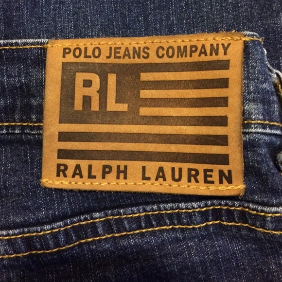 polo jeans co ralph lauren pictures to pin on pinterest. Black Bedroom Furniture Sets. Home Design Ideas