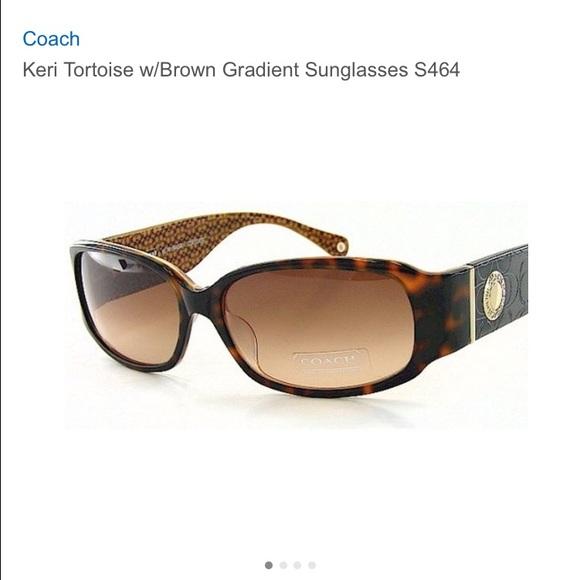 85d6c2fca857 ... usa coach keri tortoise sunglasses c9ca6 c24f8