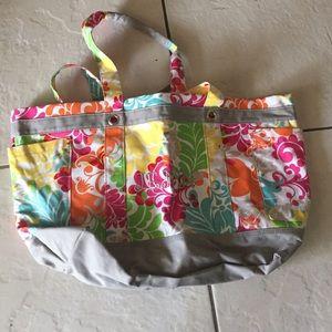 Thirty one Handbags - Thirty One Bag