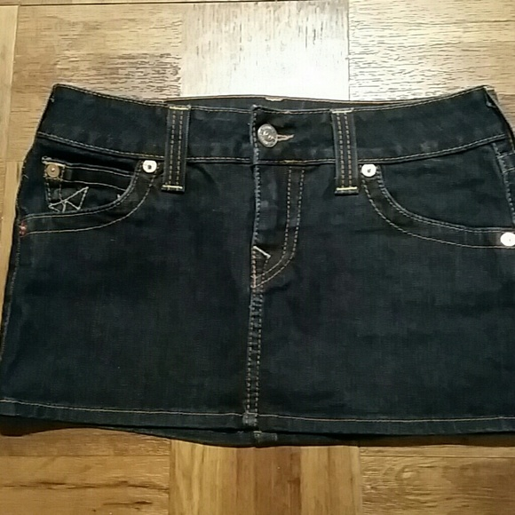 88 true religion dresses skirts reduction