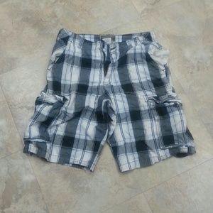 American Exchange Other - Men's Shorts