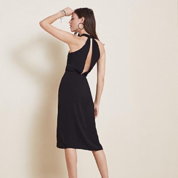 5681c0824fd Advice on shopping with Reformation    femalefashionadvice