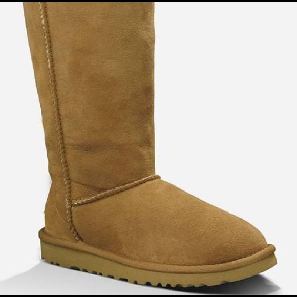 how to get salt stains off suede boots