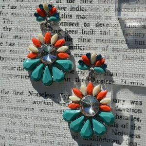 AshBmarie Jewelry - Fun!