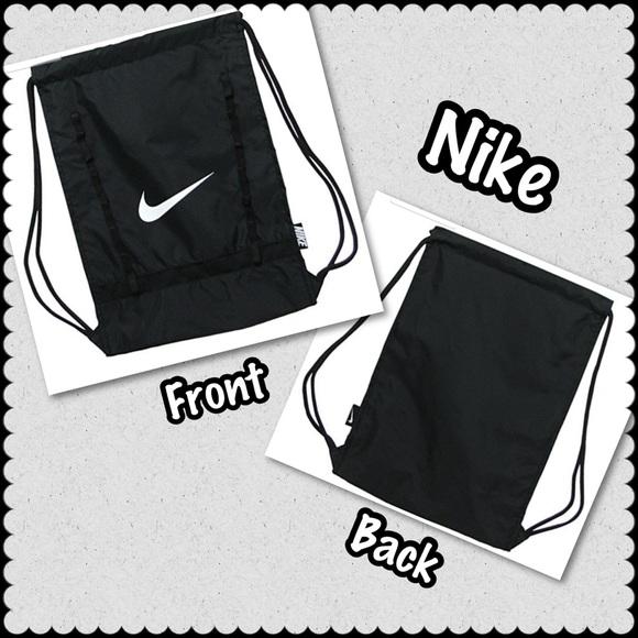 10f7b59b0761 Nike Brasilia 7 Gym Sack.