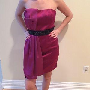 Max & Cleo Dresses & Skirts - Max&Cleo cocktail dress