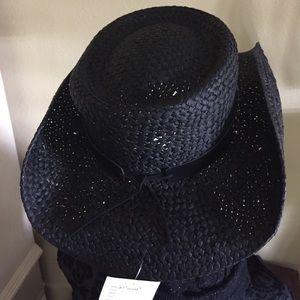 5964afc29f726 Accessories - HUGE SALE!!!!! Cowboy Hat