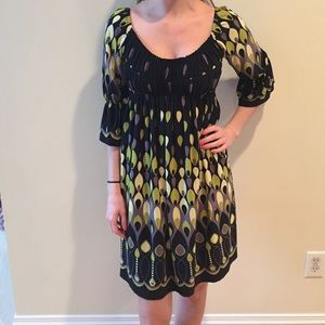 Muse Dresses & Skirts - Muse dress