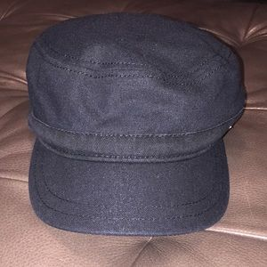 Vestal Accessories - Vestal Stylish Taxi Cab Hat