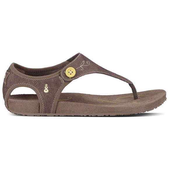 Ahnu Serena sandal