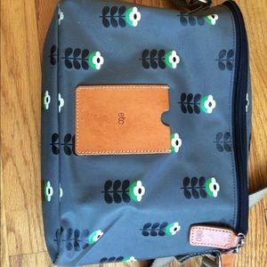 Orla Keily Handbags - Orla Keily etc. purse