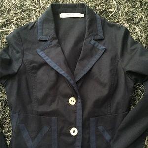 Valentino Jacket