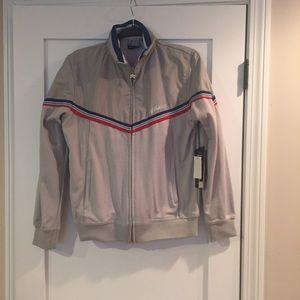 NWT Small Billabong Jacket (Vintage)