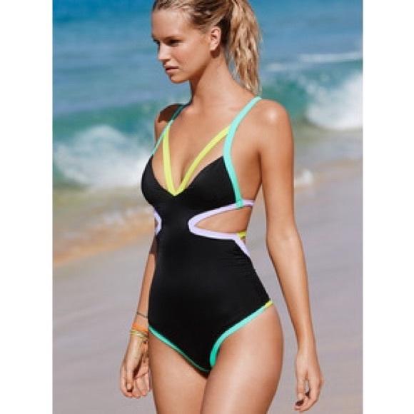 Does Lululemon Sell Swimwear