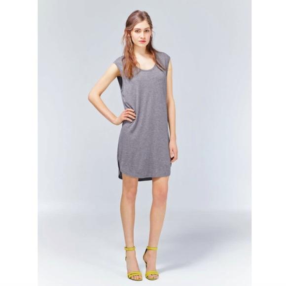 69219ab3d76 Aritzia Dresses   Skirts - Aritzia Wilfred Free Dress