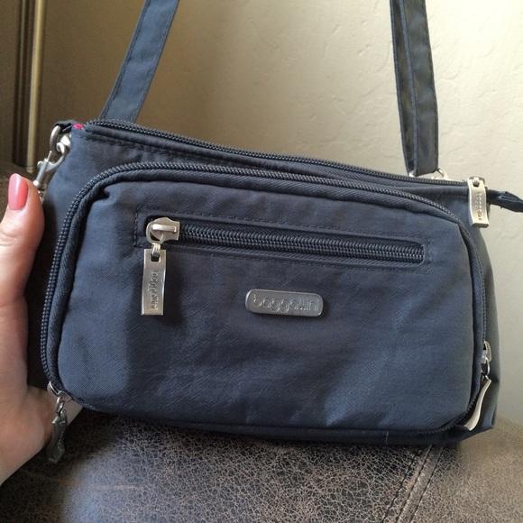 Baggallini Handbags - Baggallini Everyday Small Crossbody 7deba34c0f26b