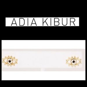 "Adia Kibur Jewelry - 🎉""I See You Looking""👀 By Adia Kibur✨Price Firm"