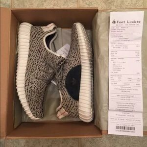 adidas yeezy boost 350 infant turtle dove adidas yeezy boost 350 pirate black size 7