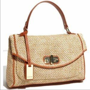 Tarnish  Handbags - TARNISH