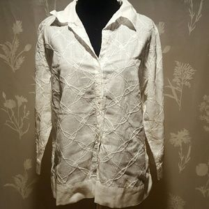Tops - FINAL! White shirt