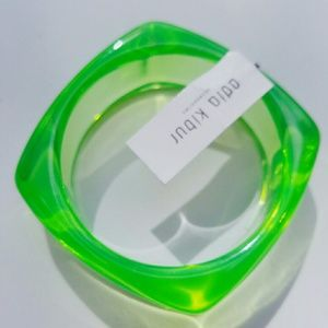 Adia Kibur Jewelry - Adia kibur bracelet