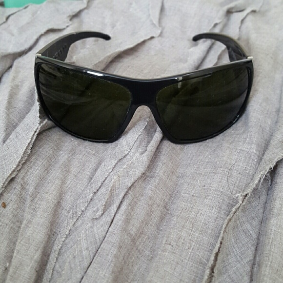 857714ae3c Electric Accessories - Electric sunglasses