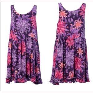 Classic Woman Dresses & Skirts - Lola tank dress
