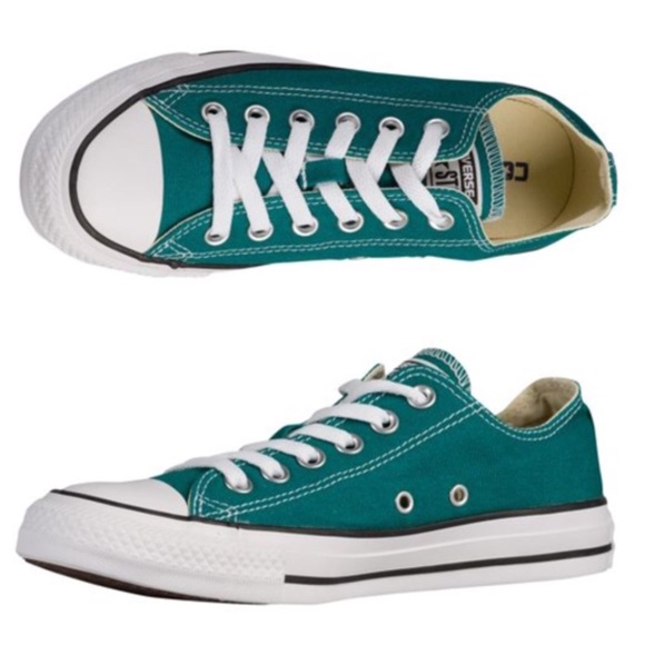 converse shoes rebel