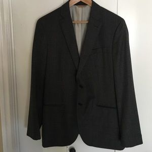 Banana Republic Other - Men's Banana Republic Heritage Blazer/sport coat