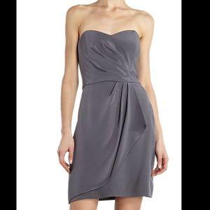 Barneys New York CO-OP Dresses & Skirts - SALE! Barney's New York Dress