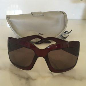 Dior Accessories - Dior sunglasses