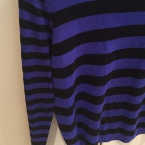 Forever 21 Sweaters - Forever 21 striped sweater
