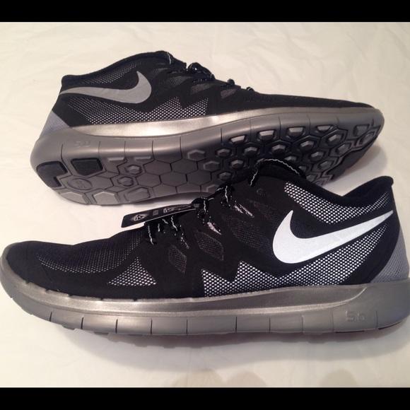 a77ebbe312a9 8 Nike reflective sneakers women