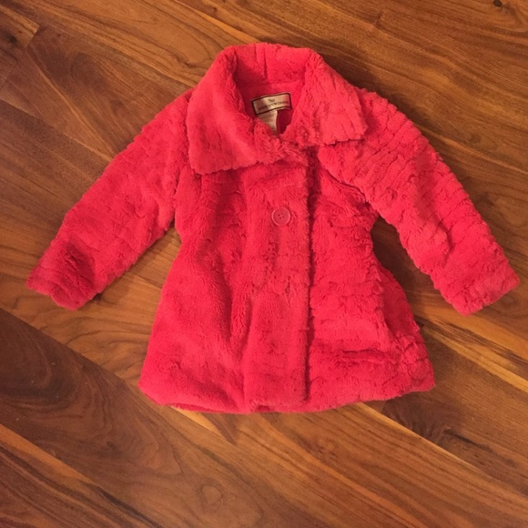 e746edaf4 American Widgeon (nordstrom) Jackets   Coats
