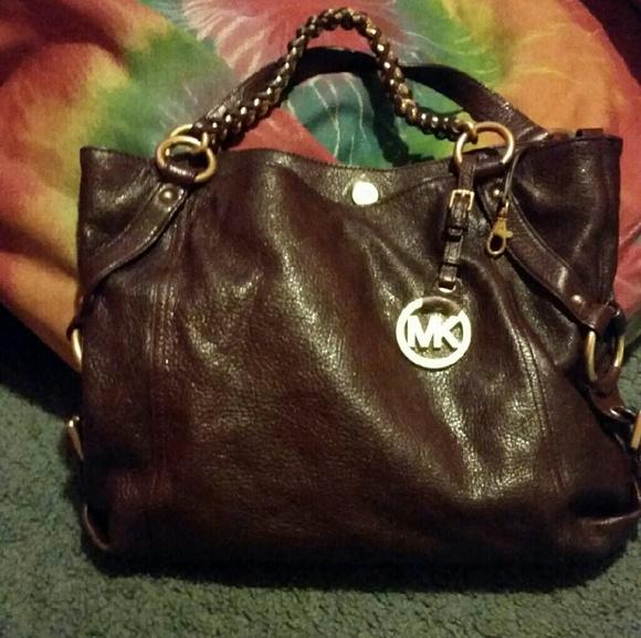 Michael Kors Hobo Bag   CLEARANCE SALE. M 571269486d64bc434d036563 b75d82f09a571