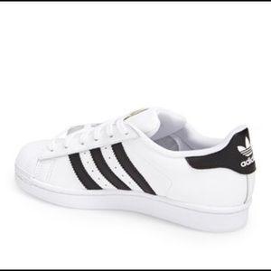 Adidas Superstar 29