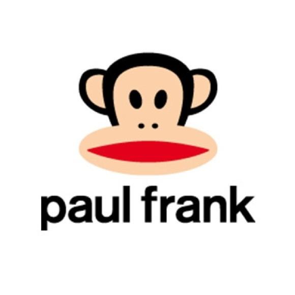 Paul Frank Käsilaukku : Off paul frank tops pink shirt from na s