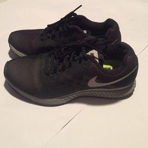 Nike Venta Flash De Las Mujeres De kAZxv1lJ