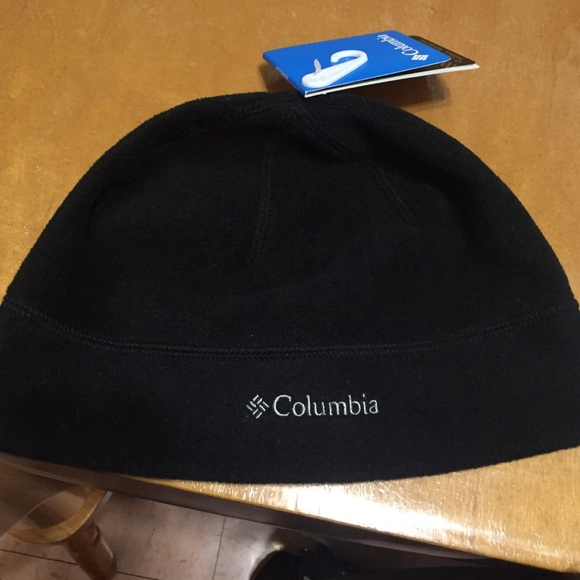 Columbia Accessories - Columbia Omni-Heat Thermal Beanie eb837146aa2
