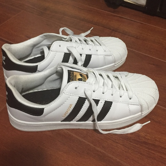 usa adidas superstar oro stripe australia 10046 5b27a