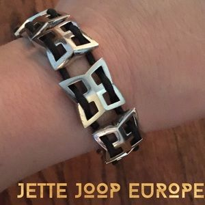 jette joop jewelry on poshmark. Black Bedroom Furniture Sets. Home Design Ideas