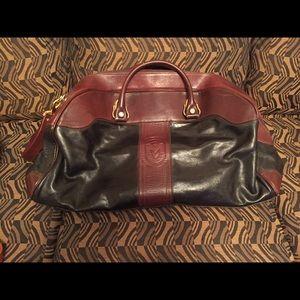 Mario Orlandi Handbags - Marino Orlandi tote purse
