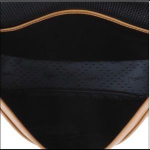 b16ec136fb Yves Saint Laurent Bags - Sale!!🎉🎉Vintage Yves Saint Laurent crossbody bag