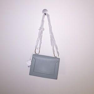 New 3.1 Phillip Lim Soleil Mini Chain Shoulder Bag