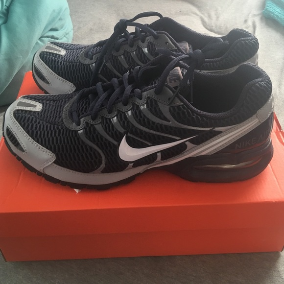 0417b37204 Nike Shoes | Air Max Torch 4 | Poshmark