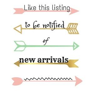 •NEW LISTINGS COMING SOON•