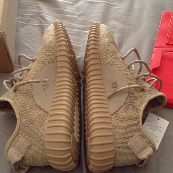 adidas superstar kids pink yeezy boost shoes oxford tans