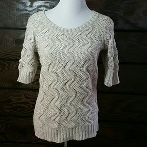 Elle Sweaters - Elle Sweater
